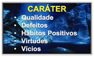 Carater_0002